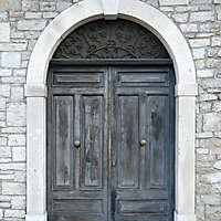 old door rome downtown 17
