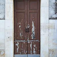 old door rome downtown 7
