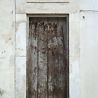 old door rome downtown 18
