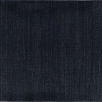Black Sofa Fabric Dolphin Cabana Fabric 3 1 Seater Sofa