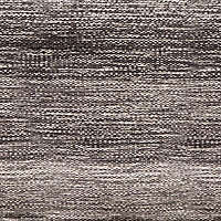 fabric wool black and white