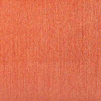 Texture Fabric Lugher Texture Library