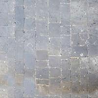 black romanian tiles 2