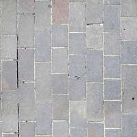 black romanian tiles 3