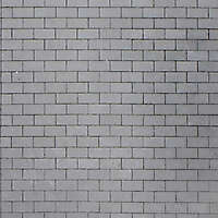 grey cement tiles