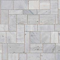 stone floor tile grey