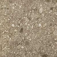 granite norr natural brown