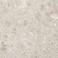 granite  norr vit natural light