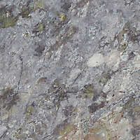 grey and greed marble