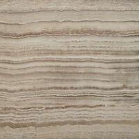 marble brown