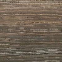 marble dark brown
