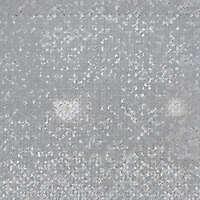 metal tread plate zinc