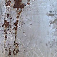 hires rusted very old metal texture 2