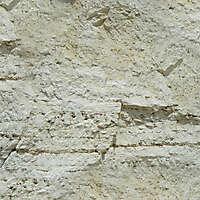 limestone cliff 3