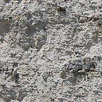 white rock tuff 1