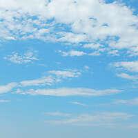 cloudy sky 21