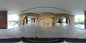 Interior JPG 360 14