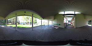 Interior JPG 360 1