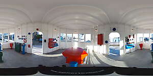 Interior JPG 360 22