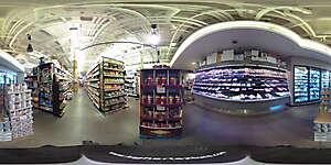 Interior JPG 360 24