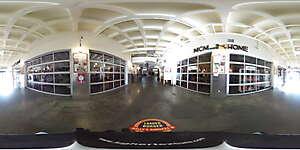 Interior JPG 360 25