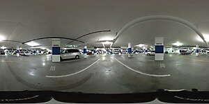 Interior JPG 360 2
