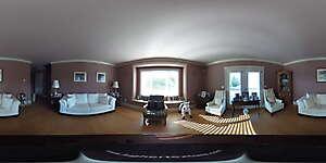Interior JPG 360 36