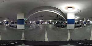 Interior JPG 360 3