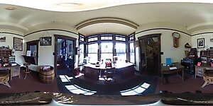 Interior JPG 360 6