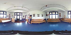 Interior JPG 360 7
