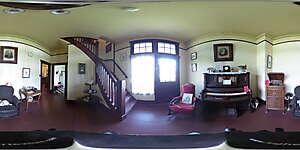 Interior JPG 360 9