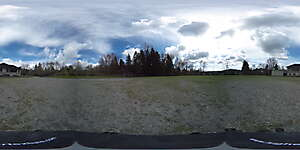 Spherical 360