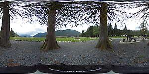 Nature JPG 360 46