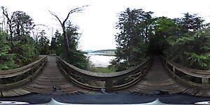 Nature JPG 360 4