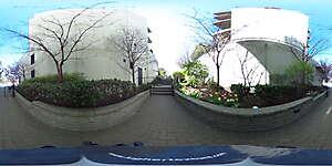 Urban JPG 360 103