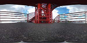 Urban JPG 360 118