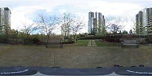 Urban JPG 360 13