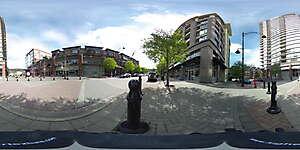 Urban JPG 360 17