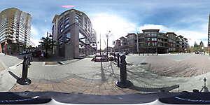 Urban JPG 360 19