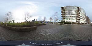 Urban JPG 360 32