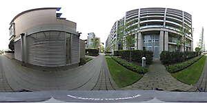 Urban JPG 360 37