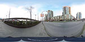 Urban JPG 360 48