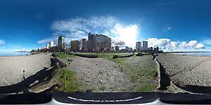 Urban JPG 360 61