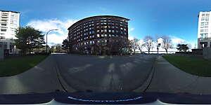Urban JPG 360 62