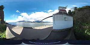 Urban JPG 360 68