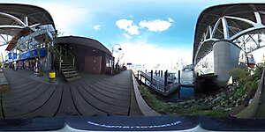Urban JPG 360 75