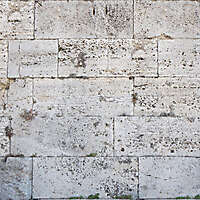 medieval stone blocks from athen 10