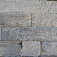 medieval stone blocks from athen 23