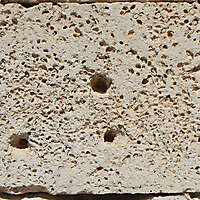 medieval stone blocks from athen 26