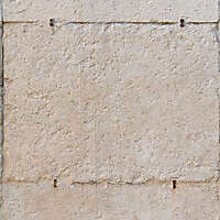medieval stone blocks from athen 30